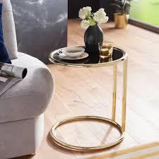 Couchtisch Runder Glastisch Verkaufsschlager Design Beste