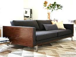 wooden frame sofa wood frame leather sofa wood frame sofa fresh finest wood frame couch wood wooden frame sofa