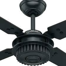 hunter fan reviews hunter black ceiling fan hunter fan chronicle 4 blade ceiling fan reviews hunter