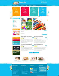 Pictorial Directory Template Word Template Photo Directory Template