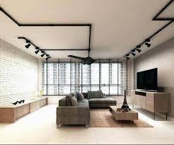 best of track lighting living room for track track lighting living room95