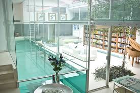 indoor outdoor pool house. Swimming Pool Houses Designs Design Inspiration Bycocooncom Villa Hotel Bathroom Products Indoor Outdoor House R