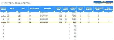 Accounting Sheets For Small Business Excel Free Download Accounting Templates Small Business Ms