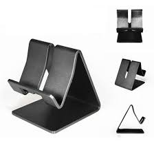 hot ing universal cell phone desk stand holder for tablet ipad iphone for samsunghuawei tablet holder free the best in mobile phone holders
