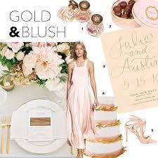 blush color palette. Exellent Blush And Blush Color Palette