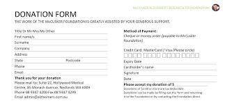 Donate Form Omfar Mcpgroup Co