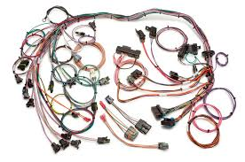 1985 89 gm v8 tpi harness maf std lengthdetails painless 1985 89 gm v8 tpi harness maf std length by painless performance