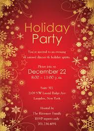 Free Holiday Design Templates Free Holiday Party Invitation Templates Agqszaoj
