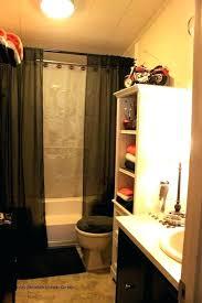 harley davidson bathroom shower curtain beautiful bathroom decorating ideas bathroom decoration medium harley davidson bathroom towel