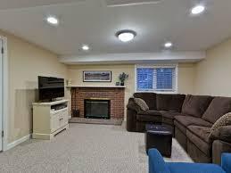 basement remodeling pittsburgh. Basement-Remodel Basement Remodeling Pittsburgh M