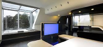 Home Interior Design Gallery Luxury By Amirko aka2