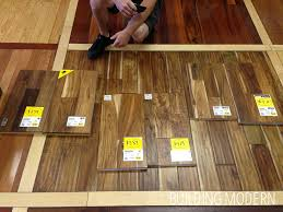 acacia hardwood flooring ideas. Hand Scraped Acacia Engineered Hardwood Flooring Stagger Wonderful Shopping  Home Ideas 18 Acacia Hardwood Flooring Ideas