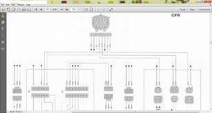 2010 crossfire handle bar wiring arcticchat com arctic cat forum 2007 arctic cat 700 efi voltage regulator at Arctic Cat 4x4 Wiring Diagram