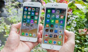 iphone 5 64 gb pris