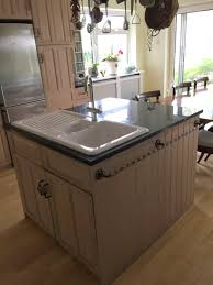 Magnet Limed Oak Kitchen Cabinets Kitchen Appliances Tips And Review