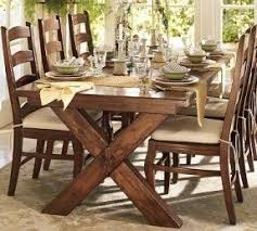 dining table 10 chairs. going to be my new dining room table and chairs 10 i