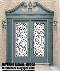 custom glass door inserts custom door glass insert custom glass cabinet door inserts custom stained glass