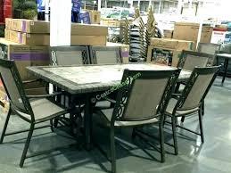 agio outdoor furniture patio furniture outdoor furniture patio furniture reviews international patio furniture reviews agio patio