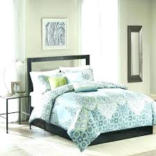 cal king duvet covers cal king duvet cover blue medium size of covers set by royal hotel collection
