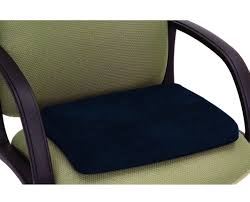 car seat wedge cushion car seat cover with dragonfly design