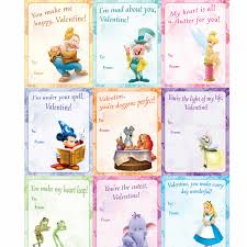 disney valentine s day cards to print. Beautiful Valentine Though Trends Are An Important Part Of The Valentine Cards Printable  Nothing Can Overtake Necessity Understanding Fundamentals How Invitation  For Disney Valentine S Day Cards To Print Theoasisus