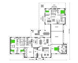 granny house plans with flat attached brisbane floor south africa brilliant