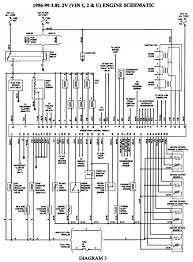 inspirational 1996 ford taurus wiring diagram 97 engine library inspirational 1996 ford taurus wiring diagram 97 engine library great 1999 schematic gallery electrical and 2002 mercury sable at