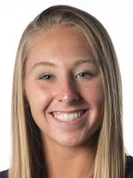 Accomplished college gymnast dies after fall while training on uneven bars  | WSET