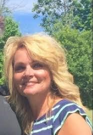 Kimberly Cox Obituary (2016) - Flint Journal