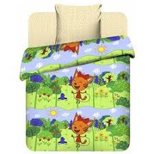 «Комплекты <b>постельного белья</b> Зефир» — Текстиль для дома ...
