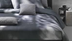 white blue bedding colors kitchen bedroom grey paint ideas bedspread yellow purple green light black wall