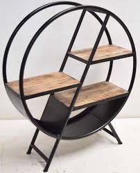 modern industrial furniture. modern industrial loft furniture g