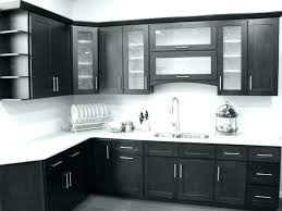 frosted glass kitchen cabinets frosted glass kitchen cabinets medium size of kitchen cabinets with glass doors