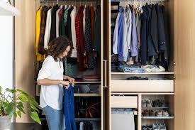 13 best closet organizers best places