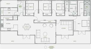 free collection sketchup floor plans tutorial elegant how to draw floor plans in model