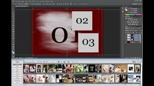 Album Ds Design 5 5 2 Software For Photoshop Album Design 6 Template Modification Albumds Smart Album Express Album Xpress