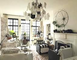 studio apt furniture ideas. Studio Apartment Decor Decoration Small Furniture Decorating . Apt Ideas G