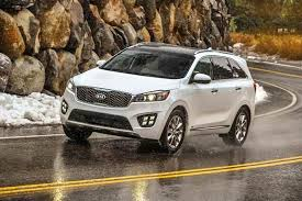 2018 kia lease. delighful lease photo gallery of the 2018 kia sorento with kia lease r