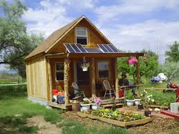off grid house plans. House Cabin Design Chalet Off Grid Small Cabin. Simple Solar Homesteading Plans