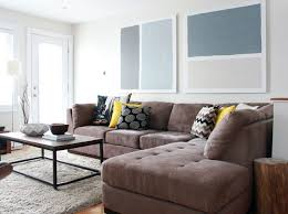 furniture for condo living. ogilvie condo living room furniture for