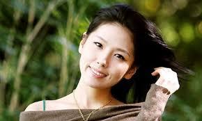 Lee Eun Joo - Tin tức mới nhất 24h qua - VnExpress