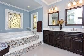 Ideas To Remodel A Bathroom Impressive Inspiration Ideas