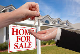 Image result for Real Estate Agency