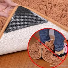 cobblestone floor best diy bath mat