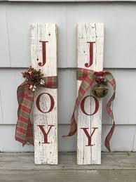 Pin by Wendi Sharp-Smith on christmas decor ideas | Christmas decorations  diy outdoor, Christmas crafts, Christmas wood crafts