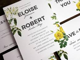 Wedding Card Template Best Printable Wedding Invitation Set Wedding Printables Wedding