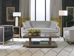 houzz living room furniture. Living Room, Exciting Houzz Furniture Locations With Sofa Sets And Wooden Table Lamp Room