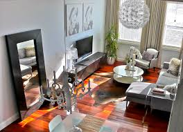 Wonderful Marvelous Ikea Living Room Ideas 2013 Decorating Ideas Images In Living Room  Modern Design Ideas Awesome Ideas