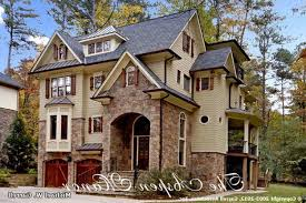 Mountain Homes Ideas Trendir Images With Astounding Luxury Modern - Mountain home interiors