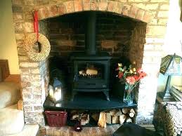 replace brick with stone replace brick fireplace fireplace restoration or any other custom masonry